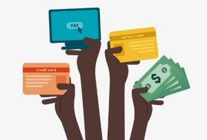 Die Zahlungsarten in Schweizer Beste Online Casinos