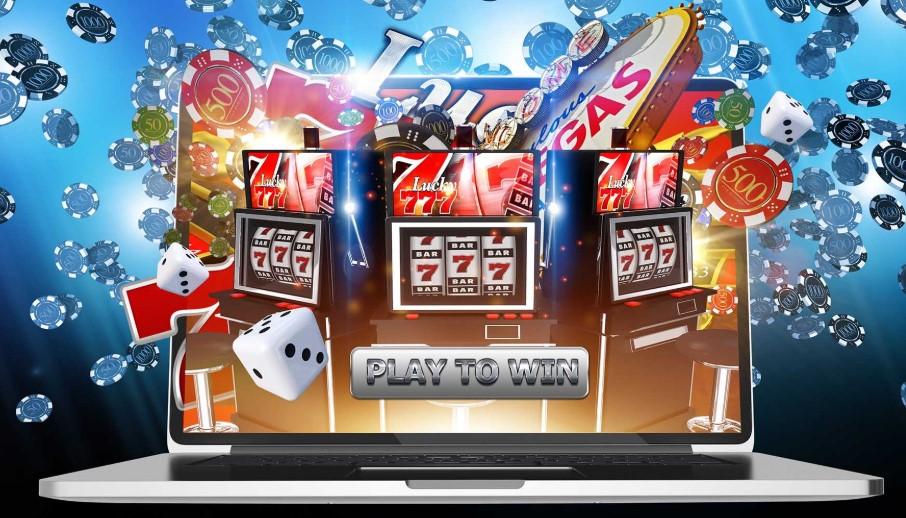 Schweizer Beste Online Casinos Spiele